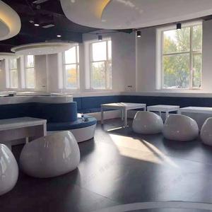 深圳玻璃钢定制厂家 玻璃钢沙发厂家生产